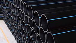 HDPE双壁波纹管厂家介绍HDPE双壁波纹管安装在车行道下的技术要求